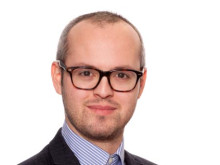 Daniel Wærnes
