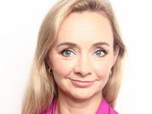 Anna Nilsson Vindefjärd