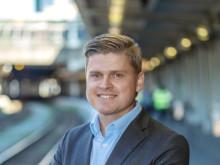 Mats Johannesson