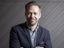 Magnus Liljeqvist