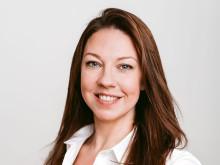 Sara Brandberg