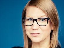 Maria Ahlvik