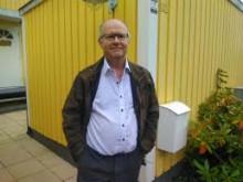 Roger Gustavsson
