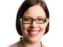 Piia Bergström