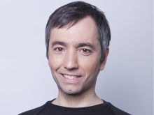 David Karlsson