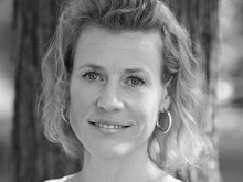 Stina Solerud Ahlström