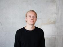 Jakob Dahlberg