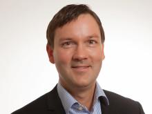 Mats Hörnell