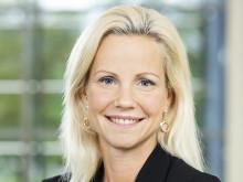 Camilla Ahlin
