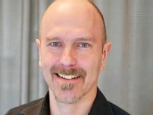 Niss Jonas Carlsson