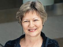 Beryl Lunder