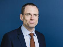 Anders Erlandsson