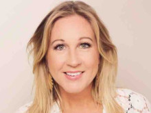 Linda Sätterström