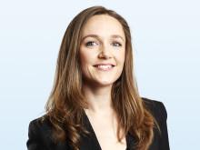 Charlotte Gurden