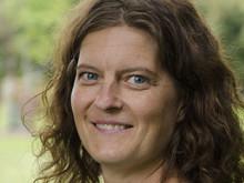 Lena Hagsten