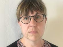 Helena Ernlund