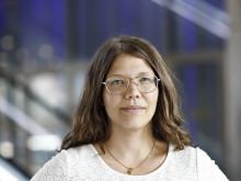 Martina Görnebrand