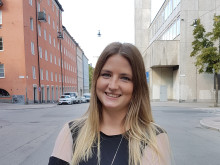Jonna Ekdahl