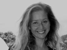 Mari Mikkelsen