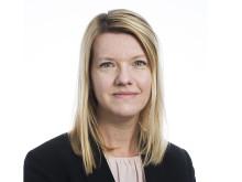 Förskoleförvaltningen - Nina Lindberg Hamn