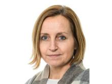 Mette Cecilie Skaug