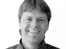 Stig Bergendahl