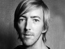 Christer Gunnarsson
