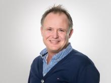 Patrick Kastner