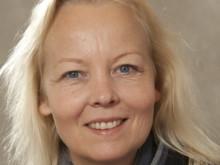 Annika Strömberg