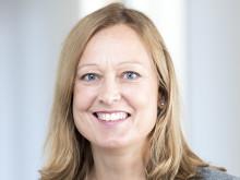 Agneta Larsson