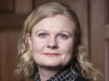 Elisabeth Elfström