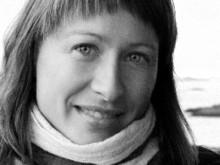 Laura Johanne Olsen