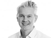 David Baunsgaard