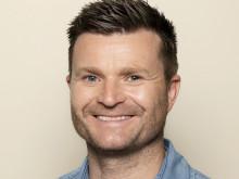 Knut Terje Førre