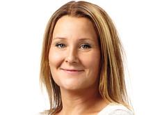 Karin Dimander Lannergård