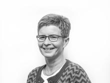 Agneta Kristiansson