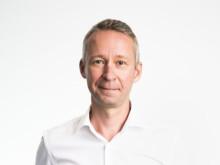 Jan Kumlin