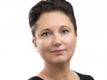 Lena Biörnstad