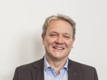 Bo Lennström