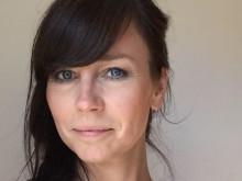 Ingrid Kjær Nielsen