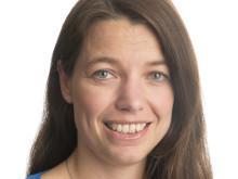 Heike Rosenquist