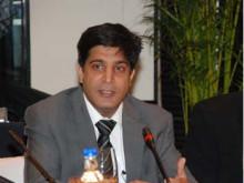 Ajay Davessar