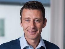 Marcus Hermansson