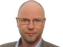 Oscar Burman