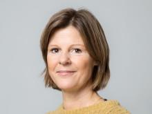 Helen Bautz