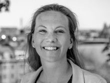 Therese Folkesson