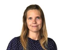 Sara Malmborg