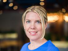 Malin Nilsson