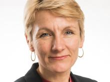 Charlotte Harder Nielsen