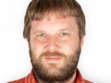 Sven Bengtsson